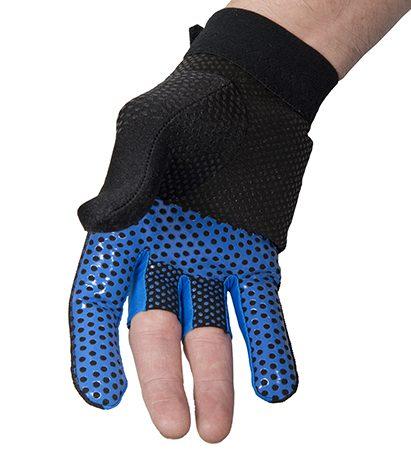 robbys thumb saver bowling glove